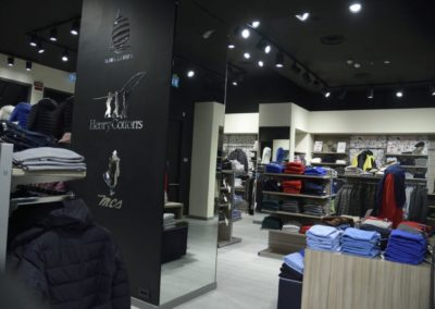 Outlet Marina Yachting Mcs Henry Cotton's a Serravella Scribia Alessandria-dettaglio-2