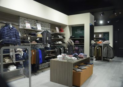 Outlet Marina Yachting Mcs Henry Cotton's a Serravella Scribia Alessandria-dettaglio-23